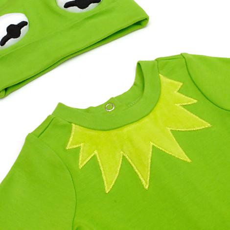 File:Disney store europe 2014 kermit character bodysuit 3.jpg