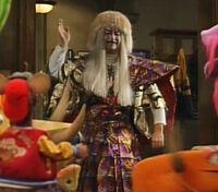 KirkThatcher-geisha