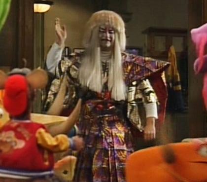 File:KirkThatcher-geisha.jpg