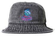 Lafayette oscar bucket hat