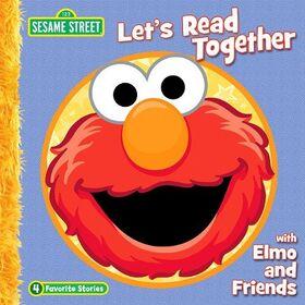 Lets read together