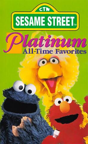File:PlatinumCassette.jpg