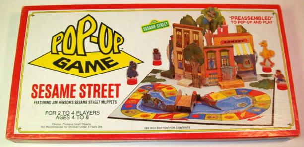 File:Pop up game 1.jpg