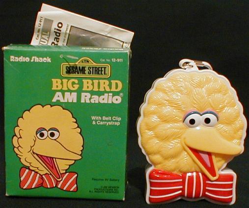 File:Radioshackbigbird.jpg