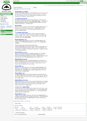 File:Search results---first page of twenty.png