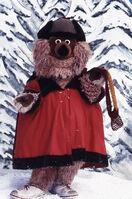 Sesamstrasse057-(Samson-in-the-snow)
