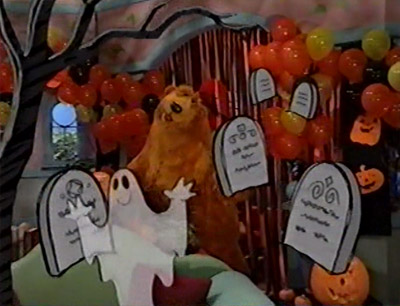 File:Song-beforhalloween06.jpg