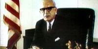 James E. Allen Jr.