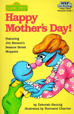 File:Book.happymothersday.jpg
