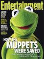 Thumbnail for version as of 15:03, November 3, 2011