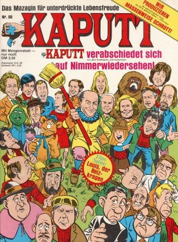 File:Kaputt Nr 69.jpeg