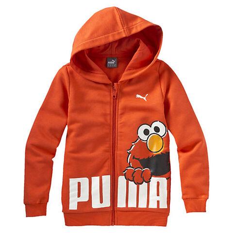 File:Puma 2016 elmo hoodie 1.jpg