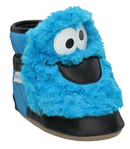 File:Step 1 robeez soft soles 3d cookie monster 2011.jpg