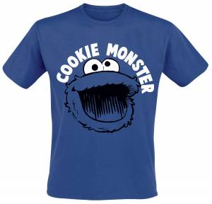 File:Cookiemonsterbarriosesamotshirt.jpg