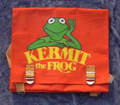 File:Kermitbag.jpg