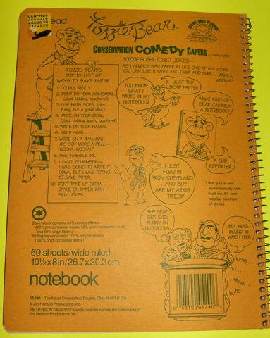 File:Mead save the pond notebook folders 2.jpg