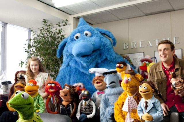 File:Muppets 2011 group shot.jpg