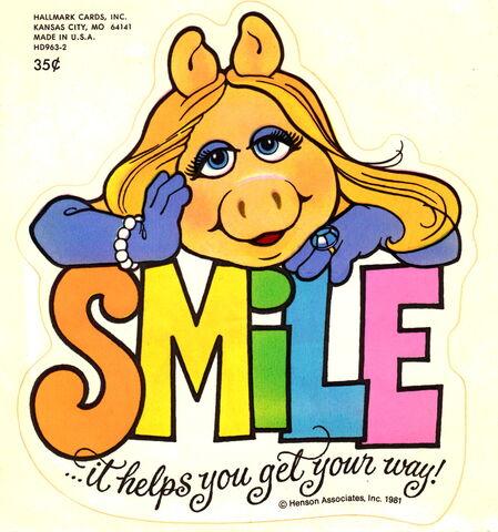 File:Sticker 81 smile.jpg