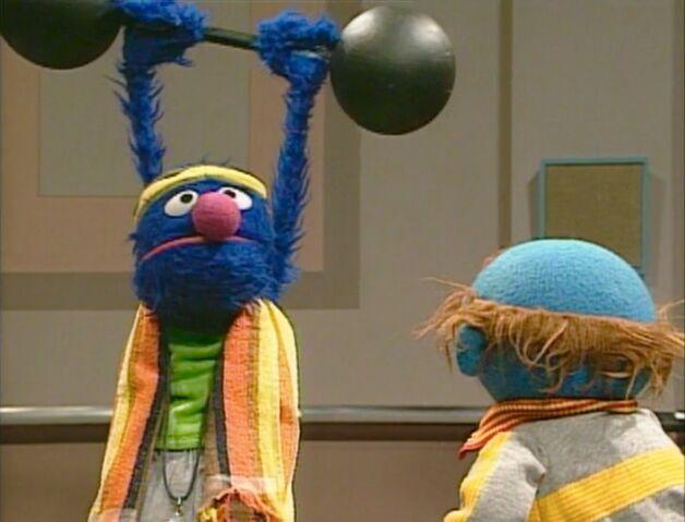 File:Grover-gym.jpg