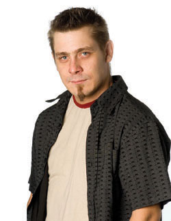 Jan Aleksandrowicz