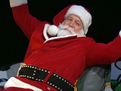 File:Kevin-James.Santa.jpg
