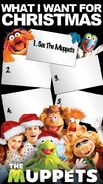 Muppet-fb-christmas2