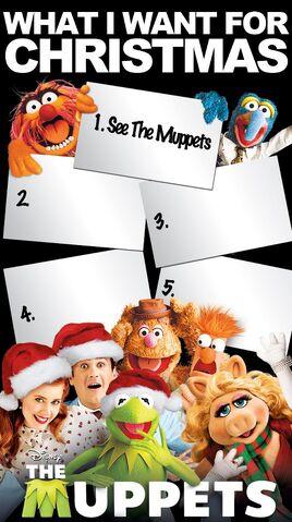 File:Muppet-fb-christmas2.jpg