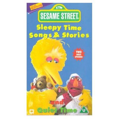 File:Sleepytimesongsandstories-disney.jpg