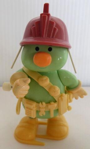 File:Tomy doozer wind-up toys 5.jpg