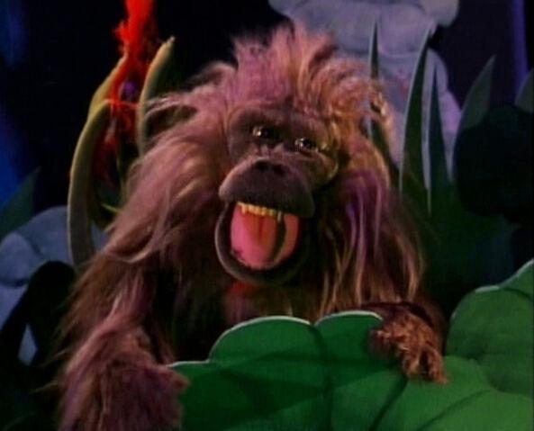File:Baboon Muppets Tonight.jpg