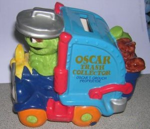 File:Enesco1993OscarBank.jpg