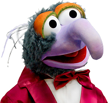 File:MR Gonzo3.jpg