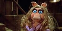 Miss Piggy's Emotion Eyes Variants