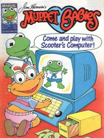 File:Muppet babies weekly uk 2 may 1987.jpg
