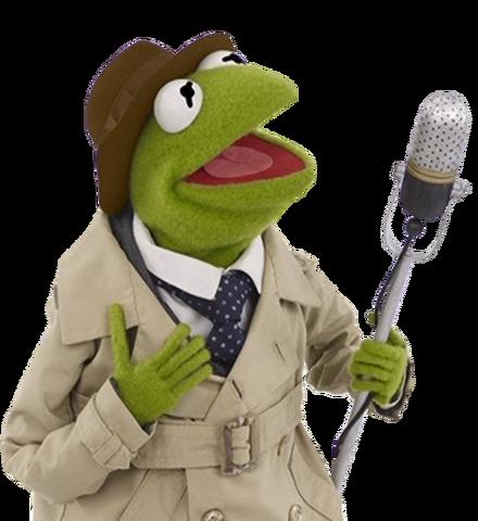 File:Reporter Kermit 1.png