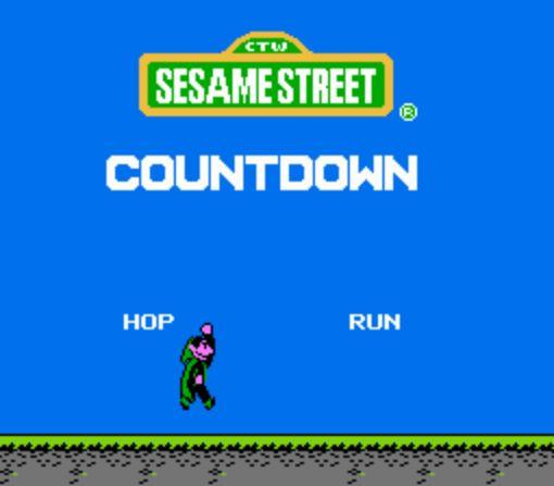 File:Sesame Street Countdown Title Screen.jpg