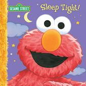 Sleeptight2