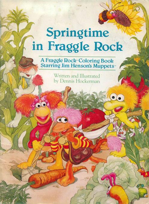 File:Springtimeinfragglerock.jpg