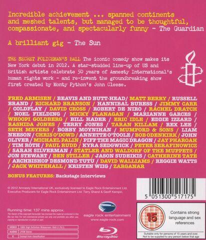 File:TheSecretPoliceman'sBall-2012-Blu-ray-back.jpg
