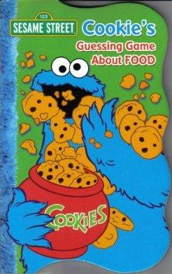 File:CookiesGuessingGameFoodReissue.jpg