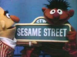 Erneebert69sesamesign