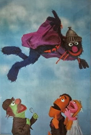 File:Super Grover framed poster.jpg