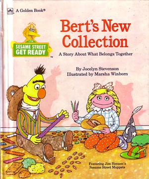 File:Bertsnewcollection.jpg