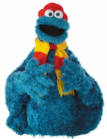 File:Cookie scarf.jpg
