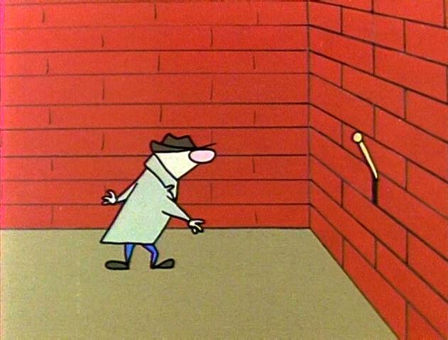 File:Detective.Lever.jpeg