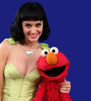 File:Katyperry.jpg