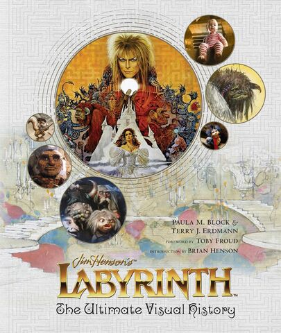 File:Labyrinth The Ultimate Visual History cover.jpg