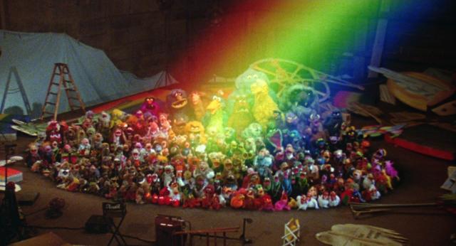 File:RainbowConnectionFinale.png