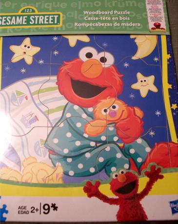 File:Woodboard puzzle elmo bedtime.jpg