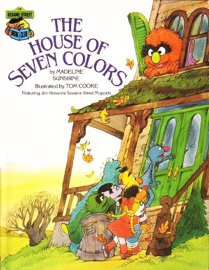 File:HouseSevenColors.jpg